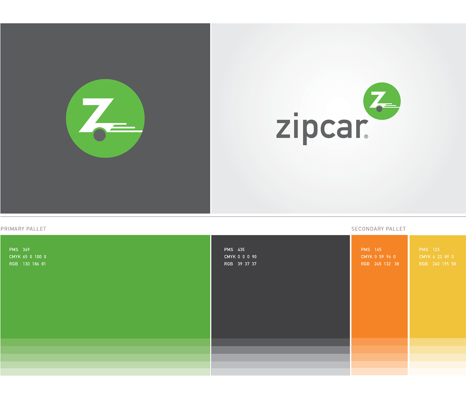 Car Moving Companies >> Zipcar - M Space Design